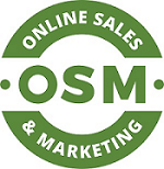 OSM Websites
